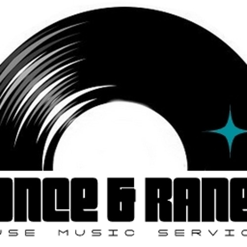 Ponce & Ranes - The Music (Violive Mix)