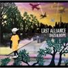 Last Alliance - Shissou [DEMO Instrumental]