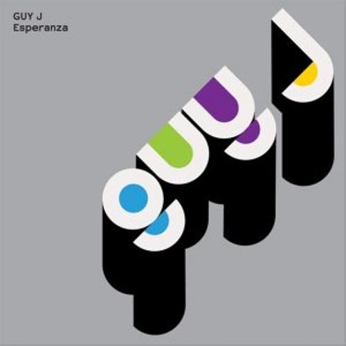 Guy J - 7 Steps (Mike Griego Remix)