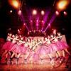 CherryBelle - Pura pura cinta (preview)