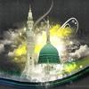 Mein jo yun Madine jata - Naat by Junaid Shaikh