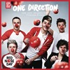 One Way or Another (Teenage Kicks) [Live from the BRITs 2013]