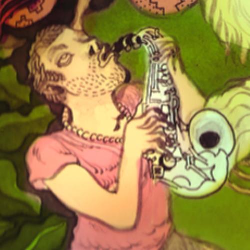 Ligia (cover)