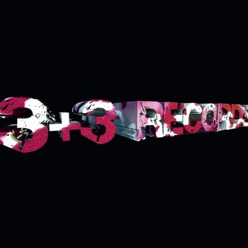 Last Words - collab with 3+3 Records- Paruplan Beats, Gostshut Stagejunkie, Robbi-Roc & Jamie