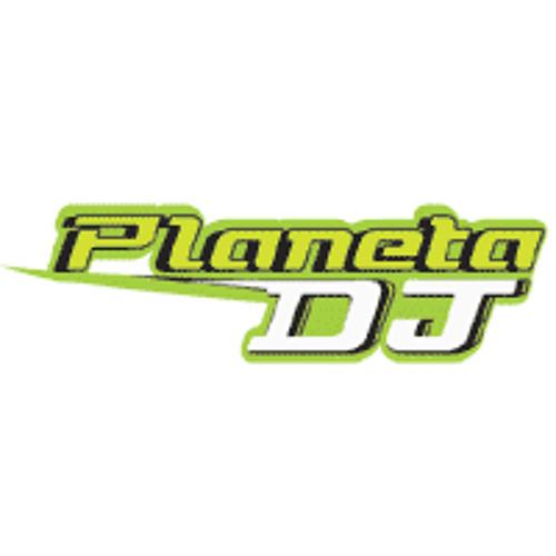 Planeta DJ Jovem Pan FM - Robert e Vesgo