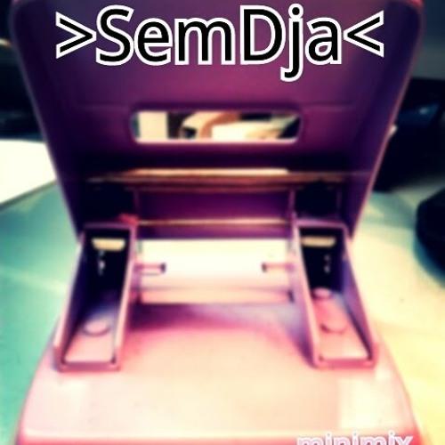 Semdja - spring minimix(liquid) FREE DOWNLOAD 320 kbps