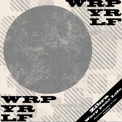 Warp your life