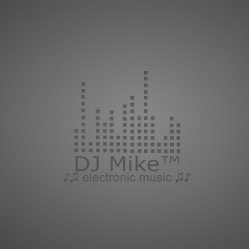 Mike - more modern classic