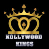 KOLLYWOOD KING.COM