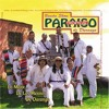PARAISO TROPICAL MIX 2013 - DJ CHENTE ! AJUAAAA !
