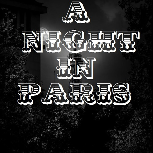 The Swing Bot - A Night In Paris