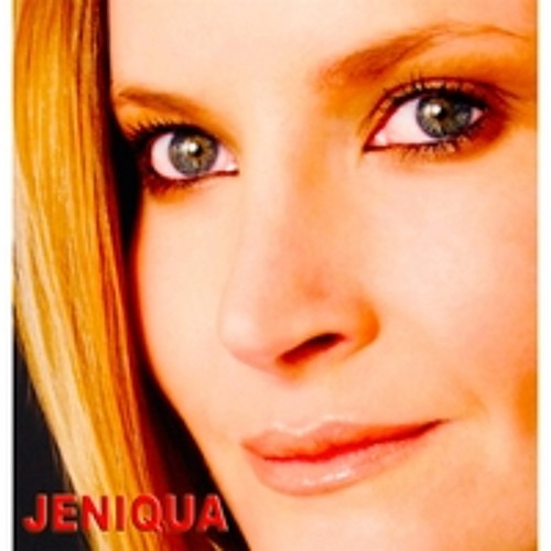 Keep It Movin' - Jeniqua