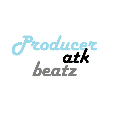 Strings Epic Battlerap Instrumental {Hiphop} prod. ATK Beatz