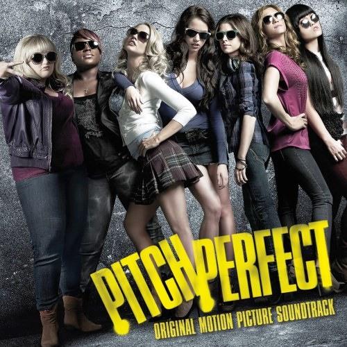 Titanium (Pitch Perfect a capella cover) - Dey Ilagan