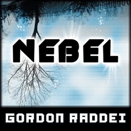Nebel (Original Mix)