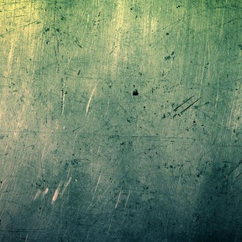 Andrea Frisina, Slackers Project, Pirania - Halogen (Original Mix)