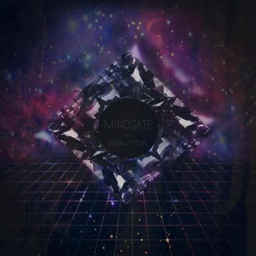 Mindgate - Brane (Free DL @ Visionary Mind Records)