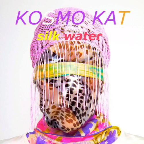 silk water