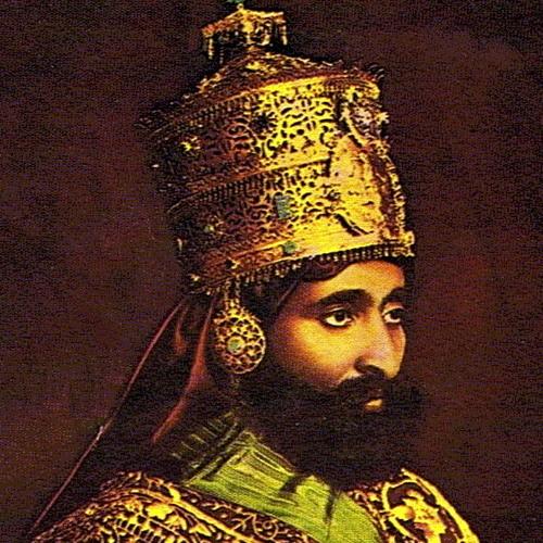 Jah Jah Heal Them (Riddim) by SEVEN