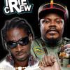 Luciano & Bounty Killer - Rub a Dub soundclash [Irie Crew Dubplate serie]