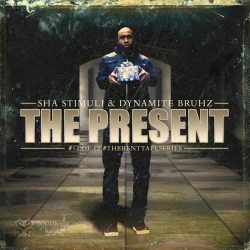 Sha Stimuli & Dynamite Bruhz ft. Big Pooh, J - Live - The Transition