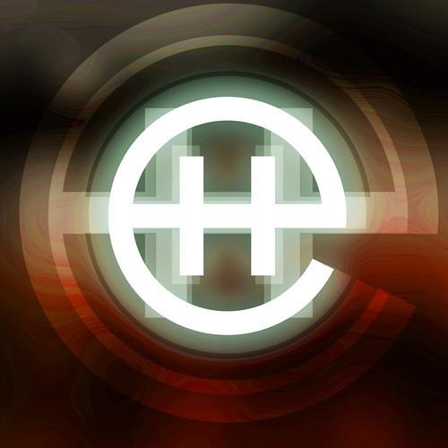 Endure Yourself (H4cK3d Mix by Biomechanimal)