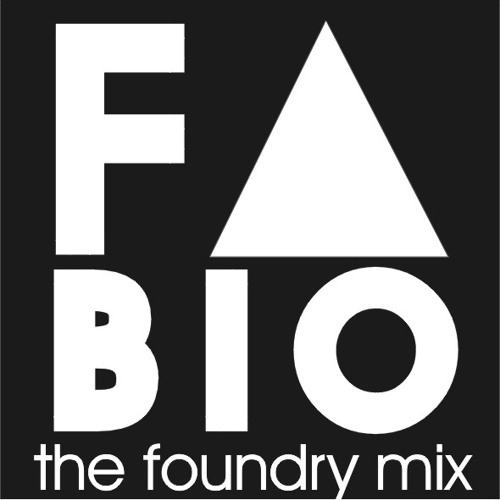 The Foundry Mix