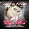 AMRIZ ARIFIN - DINGIN HATI cipt. Suto Pranto musik-arr. Arief Iskandar