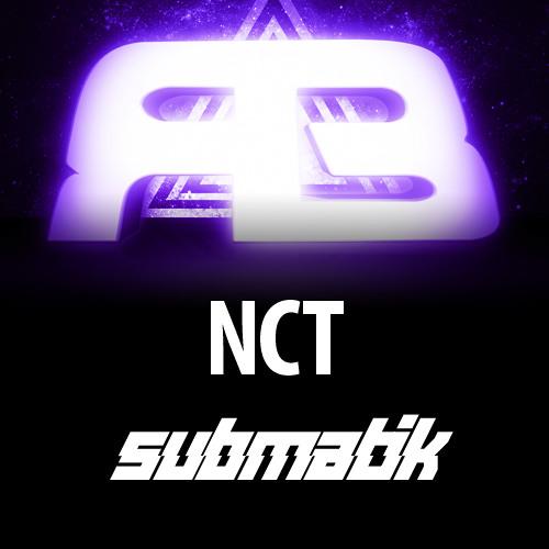 Rameses B - I Need You (NCT & Submatik)