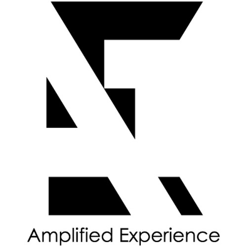 Amplified Experience - Episode 075 - RAYVE SCIENCE - LIVE DJ MIX