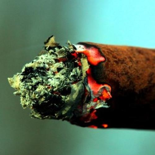 #313# Smokelala