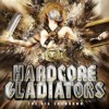 Quitara - Hardcore Gladiators Warm Up Mix 2013