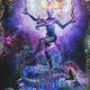 Om Nama Shivaya [electro] Live on Ressonar full moon Festival 2013 - Sandro Shankara Bhakti Band