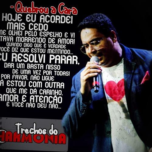 32 - Casa ao Lado [Pablo] • DJ Bateya - Pida - Receba o Som