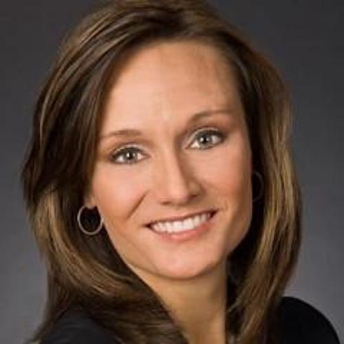 """NPR's Rachel Martin's New Roles"" - TPR's Paul Boger - Mar3, 2013"