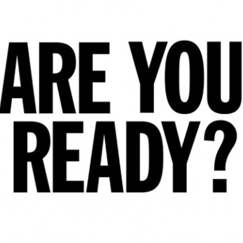 Thell - Are you ready? (Original Mix)