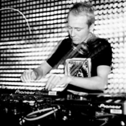 F-Word - Promo-Mix (2008-04-21)