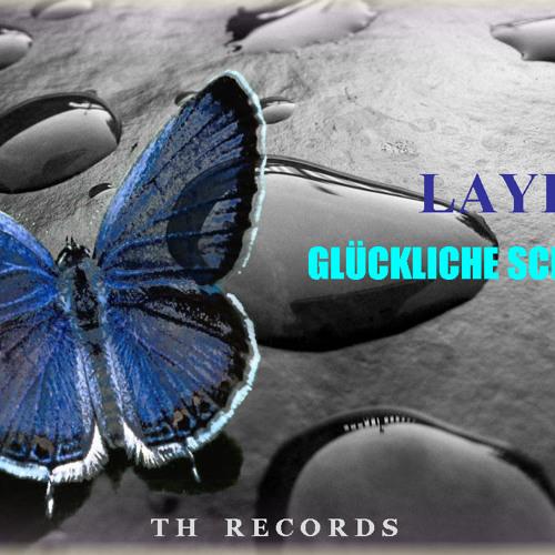 LAYKA - Glückliche Schmetterling (Original Mix) [Cosmo Seed Records]