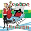 Jingle Bell Rock - Brian Setzer Version