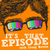 3 - Seth Reiss/Studio 60 - The Friday Night Slaughter