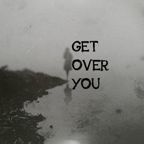 Neon Hitch - Get Over You ((Cover))