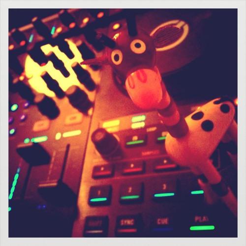 Bass Mixtape March 2013