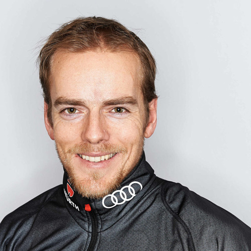 WM in Val di Fiemme: Jens Filbrich nach dem 50 km-Massentsart (03.03.2013)