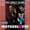 MotherCOVER - The Lonely Island feat. Justin Timberlake  (Motherlover Cover)