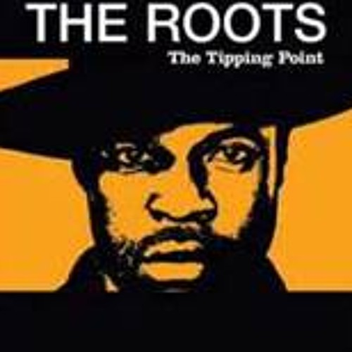 """""""Don't Say Nuthin'"""" - THE ROOTS"""