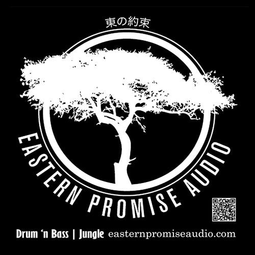 Acid Lab - Retribution (Phuture-T Remix) // Acid Lab EP - Eastern Promise Audio