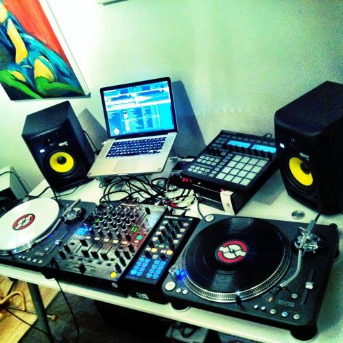Maerz Mixtape