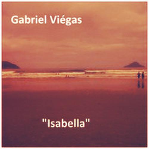 Isabella (Acoustic Version)