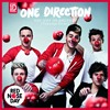 One Way Or Another - One Direction (Red Nose Day).