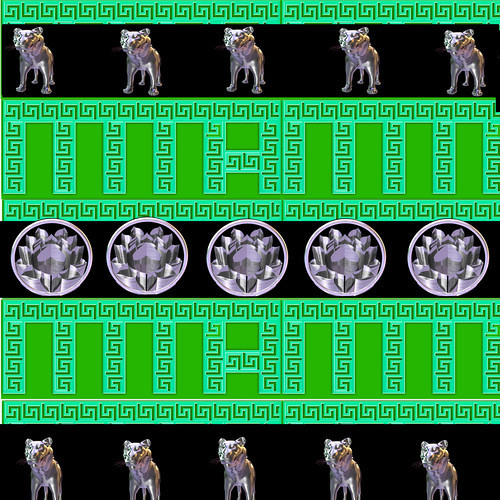 DDotOmen.com MIA - MATANGI Mix for Kenzo Follow @DDotOmen